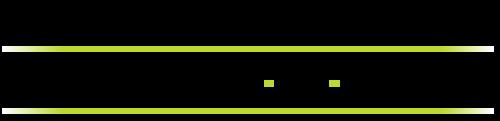 tourisme-cantons-est-logo-01